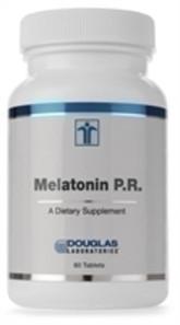 Douglas Laboratories Melatonin PR | 310539027868