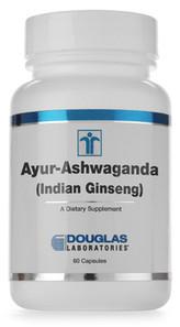 Douglas Laboratories Ayur-Ashwaganda | 310539021484