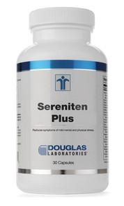 Douglas Laboratories Sereniten Plus | 310539039137