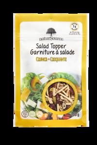 NaturSource Salad Topper Crunch 100g | 068110240679