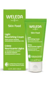 Weleda Skin Food Light Nourishing Cream| 4001638501484