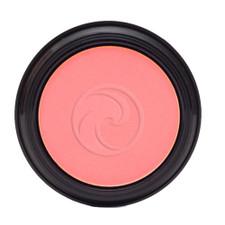 Gabriel Cosmetics Apricot Powder Blush 3 g | 707060756051