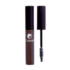 Gabriel Cosmetics Black/Brown Mascara 7.5 ml | 707060757034