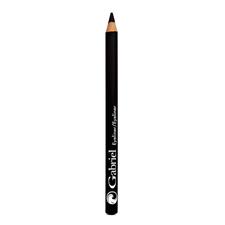 Gabriel Cosmetics Classic Eyeliner - Black 1.13 g | 707060752022