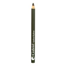 Gabriel Cosmetics Classic Eyeliner - Pine 1.13 g | 707060752060