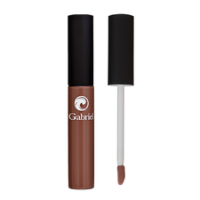 Gabriel Cosmetics Caramel Lip Gloss 8 ml |707060759014