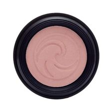 Gabriel Cosmetics Eyeshadow Sable 2 g | 707060753029