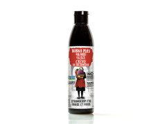 Nonna Pia's Balsamic Reduction - Strawberry Fig 250 ml | 710996000440