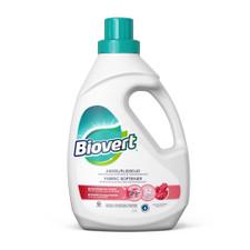 Biovert Fabric Softener Spring Fresh 1.4 L | 776622200769