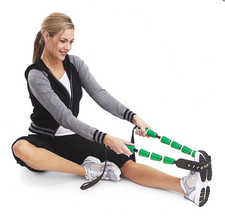 FitterFirst StretchRITE - STRITE