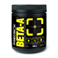 Precision Beta-A Unflavoured 400g | 837229005413