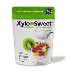 Xylosweet Granules |