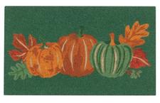 Now Designs Autumn Harvest Doormat