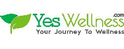 YesWellness.com