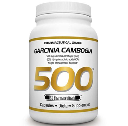 Garcinia essentials south africa