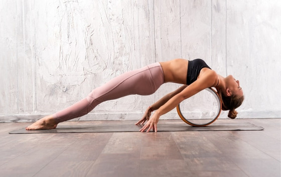 3 Simple Ways to Become More Flexible