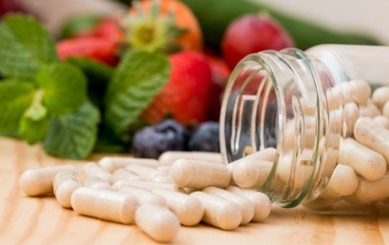 5 Quercetin Benefits You Need to Know About