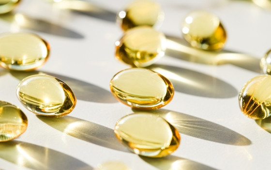 Choosing Quality Supplements: 9 Important Questions to Ask