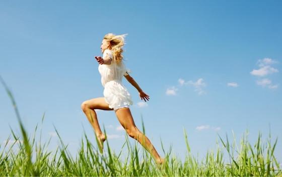 7 Rhoziva Ingredients That Fight Fatigue & Boost Energy