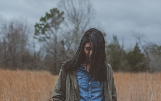 Out of the Darkness: 5 Supplements for Seasonal Affective Disorder