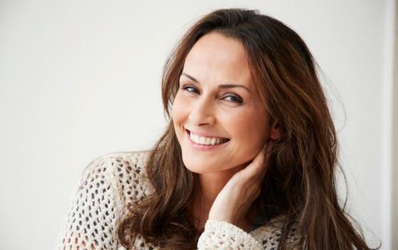 5 Reasons Why Most Women Should Take Estrosmart