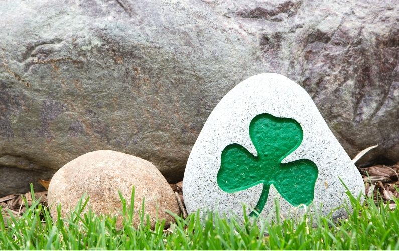 4 Healthy Ways to Celebrate St. Patrick's Day at Home