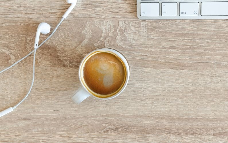 Bulletproof Coffee and What It Can Do For You