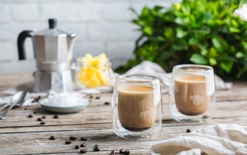Does Bulletproof Coffee Break a Fast?