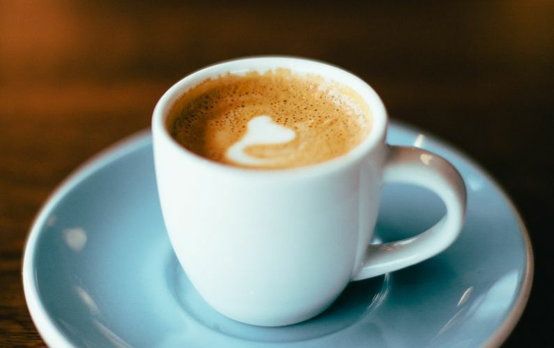 Bulletproof Coffee Recipe: Upgrade Your Mornings