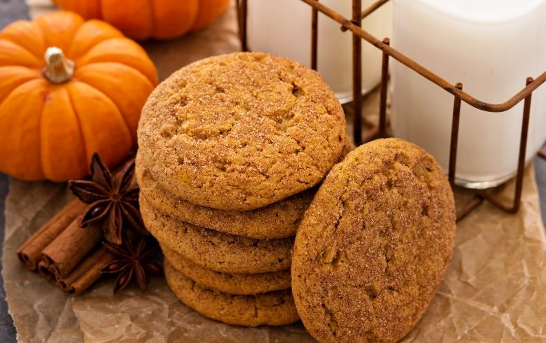 3 Healthy Halloween Treats to Try This Year