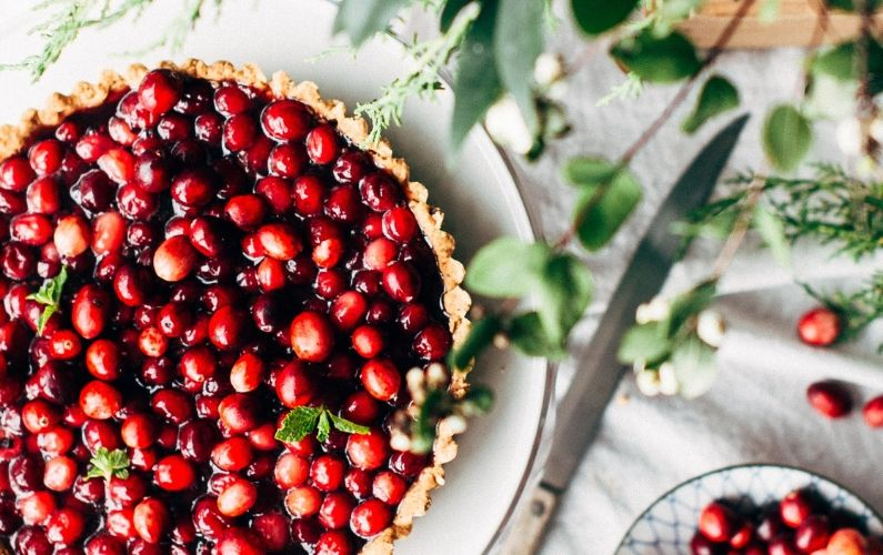 Guilt-Free Holiday Indulgence Survival Guide