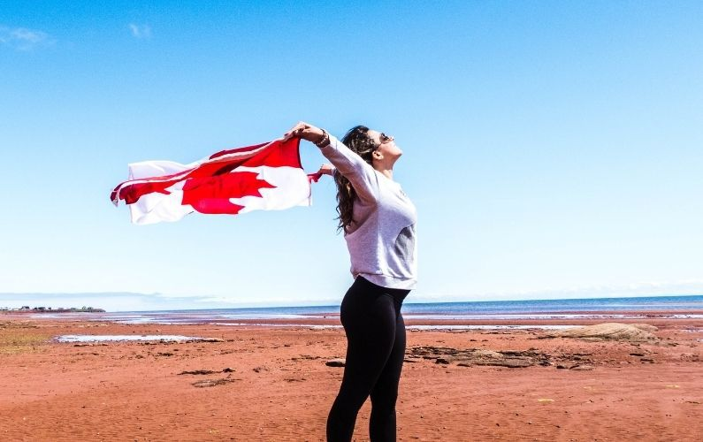 7 Must-Know Canadian Health and Wellness Brands