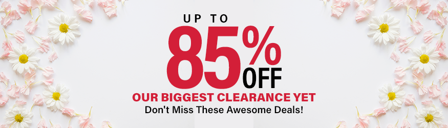 85-clearance-category-banner-875x250.png