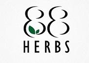 88herbs-logo.jpg