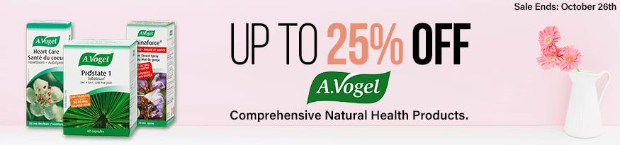 a-vogel-sale-category-banner-october-20-2020.png