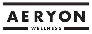 Aeryon Wellness