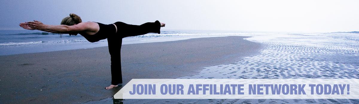 affiliate-landing-page-top.jpg