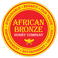 African Bronze Honey Company