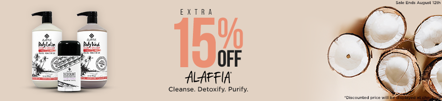 alaffia-promotion-sale-discount-15-off-c.png