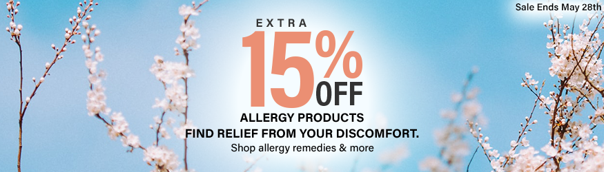 allergy-relief-extra-15-off-sale-promotion-discount-c0520v1.png
