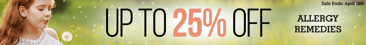 allergy-sale-category-banner-april-15-2021-1200x150.png