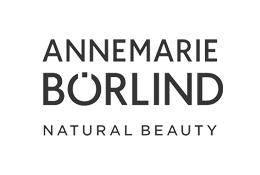 amborlind-logo.jpg
