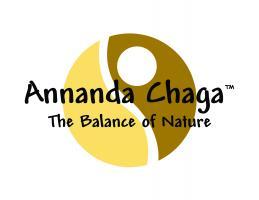 Annanda Chaga