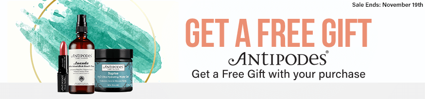 antipodes-sale-category-banner-november-12-2020.png