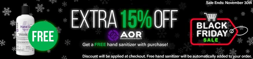 aor-sale-category-banner-november-24-2020.png