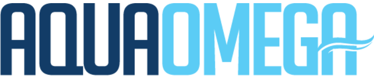 aquaomega-logo.jpg