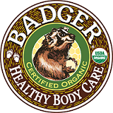 badger-balm-logo-smallsize.png