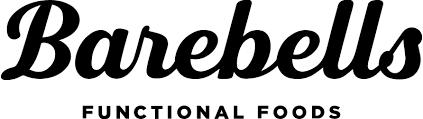 Barebells