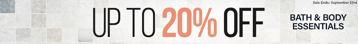 bath-body-sale-category-banner-sep-23-2021-1200x150.png