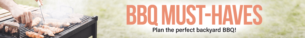 bbq-sale-category-banner-may-20-2021-1200x150-copy.png